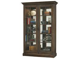 howard miller cabinets clawson iii curio homeworld furniture