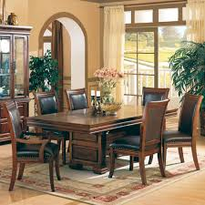 Discontinued Ashley Furniture Dining Room Chairs by Formal Dining Table Set Up Stafford Dining Table Set Formal