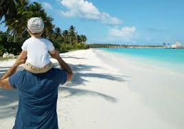100 Five Star Resorts In Maldives Family Travel The Best Family In The As The Bird