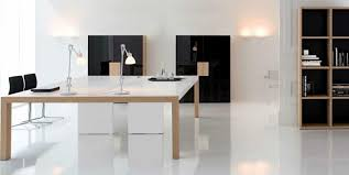 Office Furniture Design For Comfort That You Wanted | Office Architect Contemporary Executive Desks Office Fniture Modern Reception Amazoncom Design Computer Desk Durable Workstation For Home Space Best Photos Amazing House Decorating Excellent Ideas Small For 2 Designs Creative Art Craft Studios Workbench Christian Decoration Appealing Articles With India Tag Work Stunning Pictures