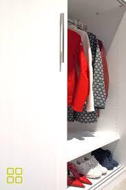 garderobenschrank schrankwerk de garderobe schrank