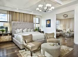 magnificent semi flush mount chandelier inspiration home designs