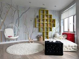 Easy Bedroom Decorating Ideas Simple Clean Designs Are More Stress Free