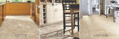 Stainmaster Vinyl Tile Chateau by Specials U0026 In Stock Inventory Mcswain Carpets And Floors
