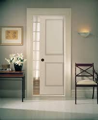 Home Interior Doors Beautiful Interior Doors Klassisch Flur Chicago