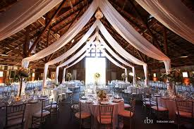 Rustic Wedding Decorations Price And Themes Top Theme Trends Of