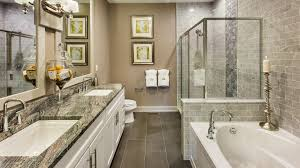 Bathroom Inspiration Gallery | Toll Brothers® Luxury Homes 30 Bathroom Tile Design Ideas Backsplash And Floor Designs 20 Malaysian For Your Renovation Atapco 25 Best Mirror For A Small Photo Gallery Bathroom Remodel Remodeling Naperville Aurora Wheaton Bath Gehman Wwwgehmanremodelingcom Shower Door Doors Aaron Kitchen Be Inspired By Our Beautiful Kbsa Members Design Gallery Kbsa 80 Of Stylish Large Home Marble Fascating