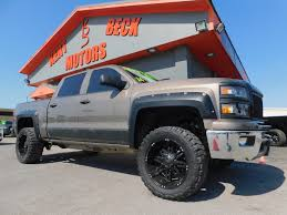 Used 2014 Chevrolet Silverado 1500 For Sale In Abilene, TX 79605 ... Used 2015 Ford Ranger Limited 4x4 Dcb Tdci For Sale In Tonbridge Semi Trucks Trailers For Sale Tractor Frank Kent Chrysler Dodge Jeep Ram Auto Dealer And Service Center Secohand Exhibition Display Equipment 2014 F150 Xlt Automotion Affordable Vehicles Ctham Pacific Freightliner Northwest Liftway Ontario New Forklifts Sales Seattle Chevrolet Auburn Near Renton Wa Mercedesbenz Atego Truck Buy Or Lease Sparshatts Of About Us Foods Macs Huddersfield West Yorkshire