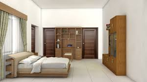 Bedroom Appealing Decorating Your How To Decorate My Room Without Spending Money With