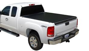 100 Truck Bed Covers Roll Up VehicleThingscom Floor Mats Cargo Liners Tonneau 1999