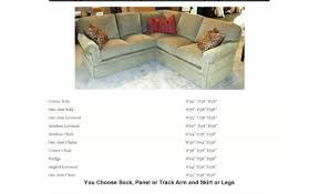 Havertys Parker Sectional Sofa by Superb Images Leather Sofa Bed Vintage Best Sofa Slipcover Kuala