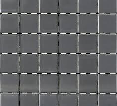 classic tile design oasiswellness co