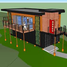 100 Container Homes Design Home Entreprise Locale 62 Photos Facebook