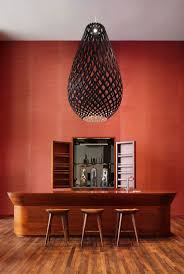 Meyer Decorative Surfaces Macon Ga by 232 Best Food And Beverage Establishments Images On Pinterest