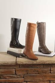 188 best ok boots shoes images on pinterest shoes boots and shoe