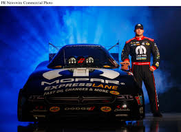 2018 Racing Results, Schedule - Sports - The Fayetteville Observer ... 2018 New Chevrolet Silverado Truck 1500 Crew Cab 4wd 143 At Country Pride Auto Farmington Ar Read Consumer Reviews Browse Everett In Springdale Invites Fayetteville 2016 Used Crew Cab 1435 Lt W2lt Preowned W Nwa Rc Raceway Race Track Rogers Arkansas Facebook 109 Rent Wheels Tires As Low 3499wk North Of Crain Is Your Chevy Dealer Little Rock Ozark Car Events Racing Results Schedule Sports The Obsver