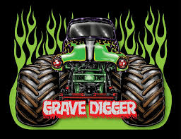 Grave Digger Wallpapers - Wallpaper Cave Image Monsttruckracing1920x1080wallpapersjpg Monster Grave Digger Monster Truck 4x4 Race Racing Monstertruck Lk Monstertruck Trucks Wheel Wheels F Wallpaper Big Pete Pc Wallpapers Ltd Truck Trucks Wallpaper Cave And Background 1680x1050 Id296731 1500x938px Live 36 1460648428 2017 4k Hd Id 19264 Full 36x2136 Hottest Collection Of Cars With Babes Original