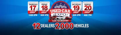 Phoenix Nissan Dealer | New & Used Cars | Serving Scottsdale AZ