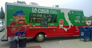 La Casa (Food Truck) - Omaha Forums La And The Food Truck Totally Los Angeles Food Trucks Jon Favreau Explains Allure Cnn Travel Here Are The 33 Trucks Approved By City For This Summer Bbc Truck Revival Best In Archives La Fuente Perths Festival Heritage Roaming Hunger Eater Creamery Cremeria Street Gourmet Ta Bom A Model Offer Gourmet Meals On Wheels Kenoshanewscom Strada Mobile Italian Potomac Md Reviews