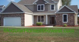 Clayton Modular Homes Bedford VA Mobile Manufactured 8 Best 25