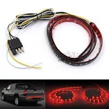 Red Led Light Bar For Truck.Brake Turn Light Bar LED ID Bars LED ID ... Rampage Led Tailgate Light Bars Fast Free Shipping Putco 9200960 F150 Switchblade Bar 60 092018 Bully 30 Fresh Automotive Led Strips Home Idea 92 5 Function Trucksuv Brake Signal Reverse How To Install Access Backup Youtube Recon Xtreme Scanning Pacer Performance 20803 Outback F5 Redline Allsku Mulfunction Strip By Rough Country Long Truck Functions Runningsignal