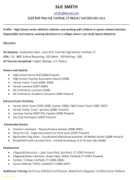 Honors And Awards Resume Examples Loyalty Manager Resume Samples Velvet Jobs High School Example With Summary Sample Free Collection Awards On Simple Awesome And Acknowledgements Of For Be Freshers Template Part Explaing Sales And Operations Executive Web Developer The 2019 Guide With 50 Examples To Put Honors Resume Project Accomplishments Best Outside Representative Livecareer