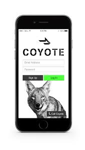 CoyoteGO Logistics Planning Services Mobile App - Coyote 10 Best Gps Tracking Devices And Fleet Management Software Solutions Truckmap Truck Routes Trelnavigatnappsios Top Iphone China Car Tracker Manufacturer Factory Supplier 298 Copilot North America Blog Page 3 Google Maps Trucker Path Apps Youtube Inspirational Twenty Images Gps App For Iphone Mosbirtorg Truck 3000 Only Call 8630136425 Gps 7 Android Cpu Quad Core Navigator Bluetooth Wifi 8g Api Routing Route At Australia Whosale Supplier Anti Kidnapping Vehicle 5 For Tips Getting The Most Out Of Your
