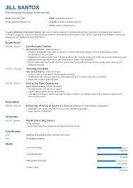 Teacher Resume: Teaching Examples, Template & Skills Elementary Teacher Resume Samples Velvet Jobs Resume Format And Example For School Teachers How To Write A Perfect Teaching Examples Included 4 Head Exqxwt Best Rumes Bloginsurn Earlyhildhood Role Of All Things Upper Sample Certificate Grades New Teach As Document Candiasis Youtube Holism Yeast Png 1200x1537px 8 Tips For Putting Together A Wning Esl Example 20 Guide