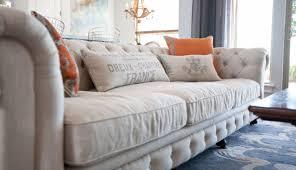 attractive impression grey sofa dubai with mini foam sofa bed