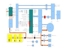 Scion Xb Floor Mats by Scion Xb Ev U2013 Interface Electronics Brian Hughes