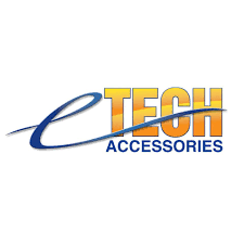 25% Off Etech Promo Codes | Etech Black Friday Coupons 2019