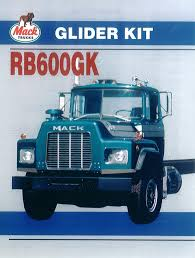 Mack Builds On Success With Enhanced Glider Kit Offerings - Trucking ... What Is A Glider Kit For Semi Trucks Qa 2015 Peterbilt 389 Tri Axle Glider Kit Caterpillar 3406 550hp 18 Spd Fitzgerald News Kits Schneider National Freightliner Columbia2011 Flickr Peterbilts Custom Built By Www Consumers Union Tells Epa Mtain Gliderheavy Duty Truck Rule East Texas Center The Death Of Trucking Limit 300 Gliders Per Small Manufacturer Suspended Says Intertional To Host Ordrives Pride Polish Event This Epas Pruitt Lets Polluting Diesel Trucks Glide Through Loophole
