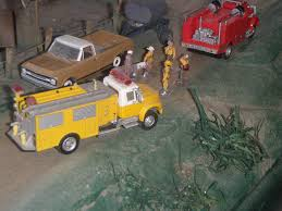 The World's Best Photos Of Boley And Toy - Flickr Hive Mind Amazoncom 148 Scale Diecast Alloy Pull Back Fire Engine Rescue Kidsthrill Bump And Go Electric Chunky Vehicles Set 3 Pack Boley Cporation Vintage Boley Hoscale 187 Crew Fire Truck 18728606 Station Rollout A Photo On Flickriver Cheap Toy Truck Find Deals Line At Alibacom Intertional Emergency Crew Cab Pumper Retired 1 Maisto Line Tractor Trailer Brigade Lighted Ho 7000 Cdf Youtube Intl Trucks 1889903841 Breno Truck Or Fighter For Kids Push And Lot Of 5 1904576679