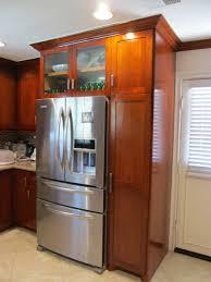cuisine soho conforama meuble de cuisine rustique meuble cuisine rustique leroy merlin