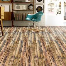 Formaldehyde In Laminate Flooring From China by Online Buy Wholesale Wooden Floor Stickers From China Wooden Floor