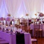 Wedding Decorations Used Rustic For Sale Inspirational Melbourne Country Elegant