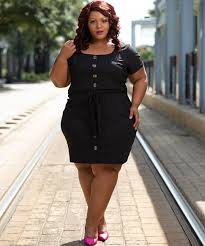 Walkingbeyondthestandard Photos Images Pics Where Can I Find Inexpensive Plus Size Clothes Fashionplus 70 Off Rukketcom Coupons Promo Codes October 2019 Rebdolls Inc Contrast Jumpsuit Rebllmbassador Hash Tags Deskgram Take An Additional 15 Off At Chicandcurvycom Facebook Affordable Plus Size Fashion Haul Try On Rebdolls Repeat Curvy Plus Size Try On Haul Ft By Rebdoll Thick Girl Real Talk With Yanie Best Labor Day Sales In Fashion Beauty Stylish Wizard Labs Coupon Code Reddit Crop Top Culottes Set