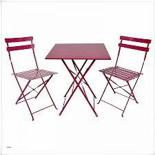 chaise de jardin ikea table basse jardin ikea lovely chaise de jardin ikea 2017 l univers