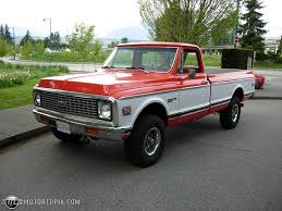 1972 Chevy Truck Value - Carreviewsandreleasedate.com ...