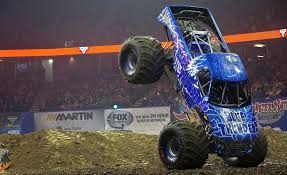 Monster Jam Anaheim 2018 Coupons - Coupons Canada By Mail 2018 Monster Jam Photos Anaheim 1 Stadium Tour January 14 2018 Monster Jam Returns To 2017 California February 7 2015 Allmonster Truck Trucks Tickets Buy Or Sell 2019 Viago I Went In And It Was Terrifying Inverse Making A Tradition Oc Mom Blog Crushes Through Angel Stadium Of Anaheim Mrs Kathy King At Angel Through 25 To Crush Macaroni Kid