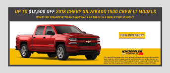 Knoepfler Chevrolet | New 2019 Chevrolet | Sioux City, IA 2005 Chevrolet Orange County Choppers Truck Mabcreacom Fuller Truck Accsories Repair Orange County Freightliner Brakes Repairs Youtube Ocrv Rv And Collision Center Body Shop Commercial Penske 9492293720 Onsite Windsor Essexcounty Ken Lapain Sons Ford Near Me 1964 Ford F 100 Ozdereinfo Ca Tustin Toyota 2018 Tacoma Info For Mobile Mechanic Oc Auto