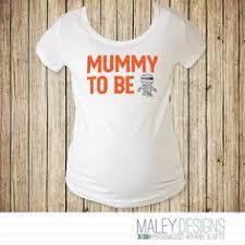 Halloween Maternity Shirts Walmart by Halloween Costume Maternity Halloween Costume Baby Halloween