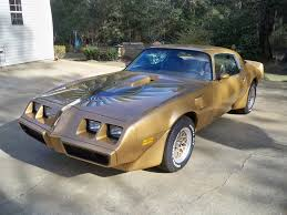 Just Like My Old Ride... | Cool Karz | Pinterest | Firebird And Cars Chevy Blazer 1969 Motor Way Pinterest Trucks And Chevrolet Dirks Quality Parts For Classic Dans Shop Inc Posts Antique Cars Archives Auto Trends Magazine 25chevysilverado1500z71pickup Life Goals 2005 1978chevyshortbedk10 Vehicles Trucks Old Ride On Twitter Hbilly 54 Buick Special Rearsrides 1948 Pickup 5 Window Stock J15995 Sale Near Columbus Oldride Hash Tags Deskgram This 90s Ford F150 Lightning Packs A Supercharged Surprise Roadkill Star Revisits His Video Fordtruckscom Post Your Old Cars Page 4