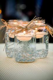 easy and cheap decorations simple cheap wedding table decorations 1542