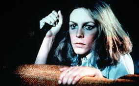 Who Played Michael Myers In Halloween Resurrection by Jamie Lee Curtis Returning To Halloween Franchise As Laurie Strode