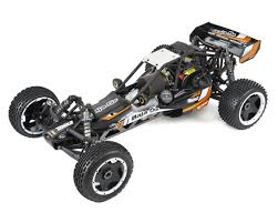 100 Hpi Rc Trucks HPI Baja 5B HPI113141 Cars HobbyTown