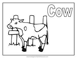Index Of Coloringpages Animal Coloring Pages