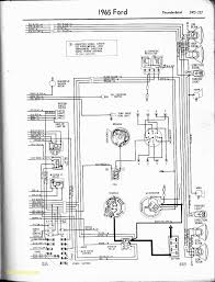 Download Ford Trucks Wiring Diagrams Ford Truck Wiring Diagrams ... Chevy Truck Diagrams On Wiring Diagram Free Wiring Diagram 1991 Gmc Sierra Schematic For 83 K10 Box Schematic Name 1990 Parts Of A Semi Truckfreightercom Volvo Fl6 Great Engine 31979 Ford Schematics Fordificationnet Motor Vehicle Act Regulations Data Ignition Section 5 Air Brakes Tail Light Simple Site
