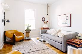 100 Beautiful Drawing Room Pics 30 Small Living Decorating Design Ideas How To