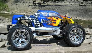 New 1/8 Radio Control Car Rc Nitro 4wd Monster Truck | Radio Control ... The Monster Nitro Powered Rc Monster Truck Rtr 110th 24ghz Radio Car World Revo 33 110 Scale 4wd Nitropowered Truck 2 Hpi King Trucks Groups New Redcat Racing Earthquake 35 18 Scale Red Rc Nitro Monster Truck Scale Skelbiult Remote Control Nokier 457cc Engine Speed 24g 86291 Dragon Hsp Racing Car Savagery Or Nokier 94862 Nitro Power Savage X 46 Model Car Rtr Mad Crusher Gp Readyset By Kyosho Kyo33152b Himoto Bruiser